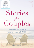 A Cup of Comfort Stories for Couples 9781440537462