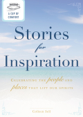 A Cup of Comfort Stories for Inspiration 9781440537509