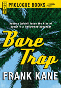 Bare Trap 9781440539930