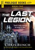 The Last Legion 9781440553622