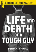 Life and Death of a Tough Guy 9781440555619