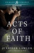 Acts of Faith 9781440561122