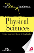 Physical Sciences 9781440561634