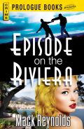 Episode on the Riviera 9781440563157
