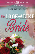 The Look-Alike Bride 9781440574764