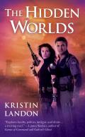 The Hidden Worlds 9781440620706