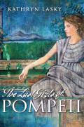 The Last Girls of Pompeii 9781440621482