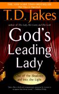God's Leading Lady 9781440627736