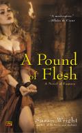 A Pound of Flesh 9781440629495