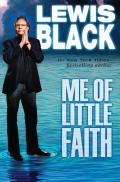 Me of Little Faith 9781440633355