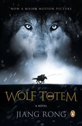 Wolf Totem 9781440639586