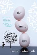 The Family Tree 9781440649516