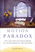 The Motion Paradox 9781440649653