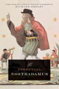 The Essential Nostradamus 9781440649844