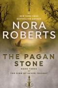 The Pagan Stone 9781440654206