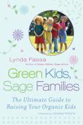Green Kids, Sage Families 9781440656002