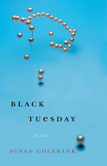Black Tuesday 9781440678295