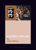 Jimi Hendrix's Electric Ladyland 9781441129598