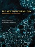The New Phenomenology 9781441133281