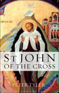 St. John of the Cross OCT 9781441157720