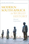 Modern South Africa in World History 9781441164766