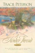 A Slender Thread 9781441203311