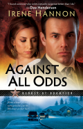 Against All Odds 9781441203724