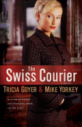 The Swiss Courier 9781441206091