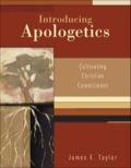 Introducing Apologetics 9781441206619