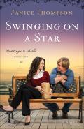 Swinging on a Star 9781441207777
