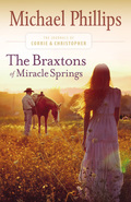 The Braxtons of Miracle Springs 9781441229526