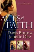 Acts of Faith 9781441229991