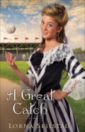 A Great Catch: A Novel 9781441232694