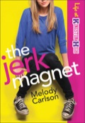 The Jerk Magnet 9781441236012