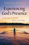 Experiencing God's Presence 9781441243102