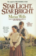 Star Light, Star Bright 9781441262493