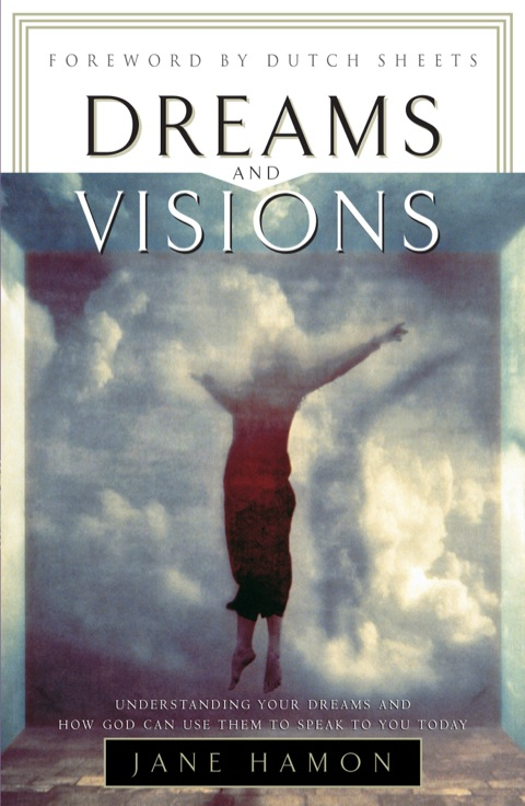dreams of vision How are dreams and visions used in the bible what are some of the dreams god gave people in the bible.