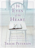 The Eyes of the Heart 9781441270764