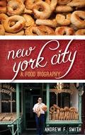 New York City 9781442227132