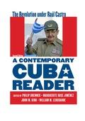 A Synchronic Cuba Reader