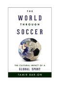 The World through Soccer 9781442234741