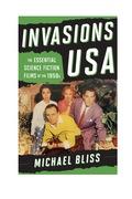 Invasions USA 9781442236523