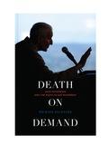 Death on Demand 9781442242142