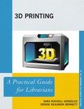 3D Printing (9781442255494) photo