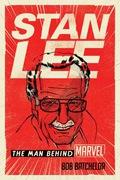 Stan Lee 9781442277823