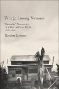 Village Among Nations 9781442666733