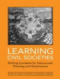 Learning Civil Societies 9781442684508