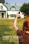 Anne's World 9781442698697