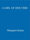 A Girl Of Her Time 9781444732887