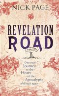 Revelation Road 9781444749687